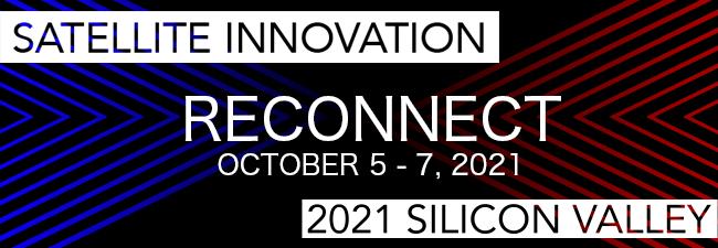 Satellite Innovation 2021